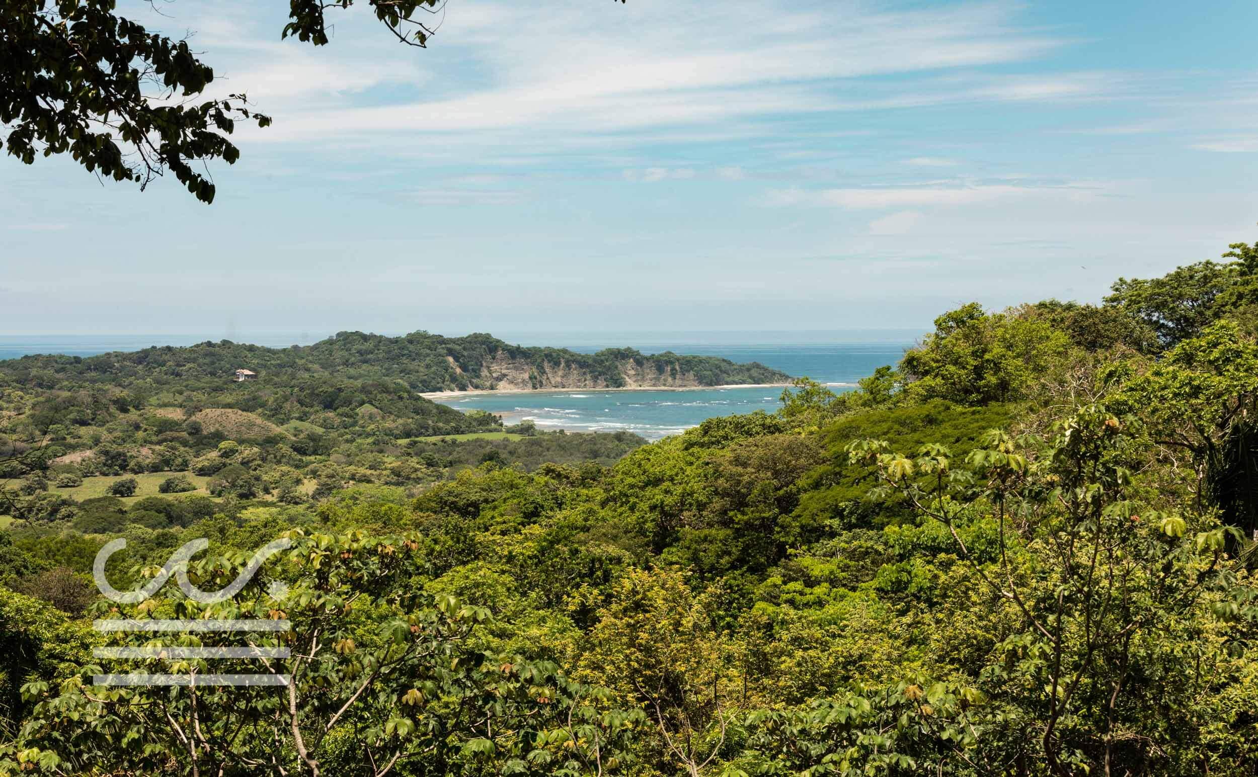 EE-102-Lot-Wanderlust-Realty-Real-Estate-Nosara-Costa-Rica-2.jpg