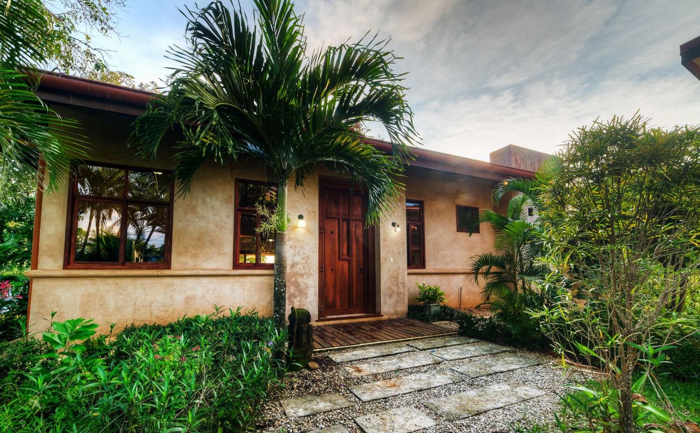 Casa- -Wanderlust-Real- Estate-Nosara  -1.jpg