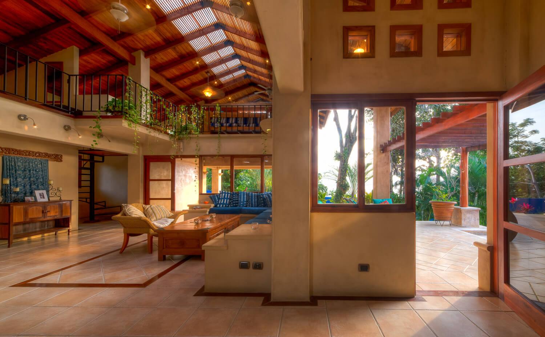 Casa- -Wanderlust-Real- Estate-Nosara  -4.jpg