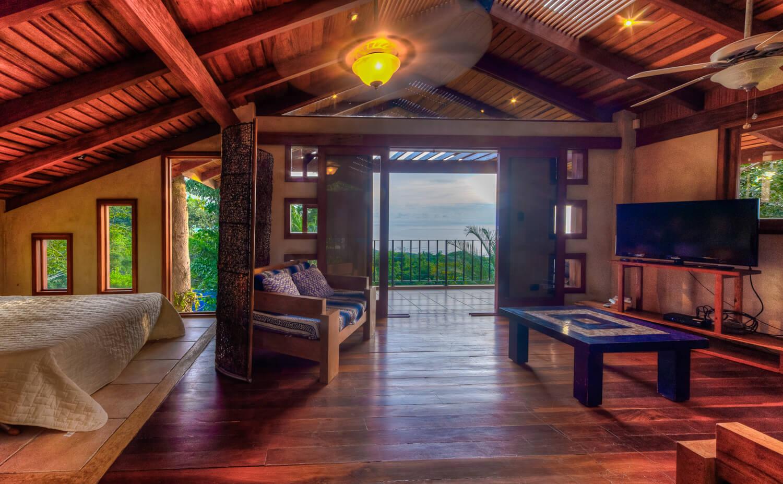 Casa- -Wanderlust-Real- Estate-Nosara  -7.jpg