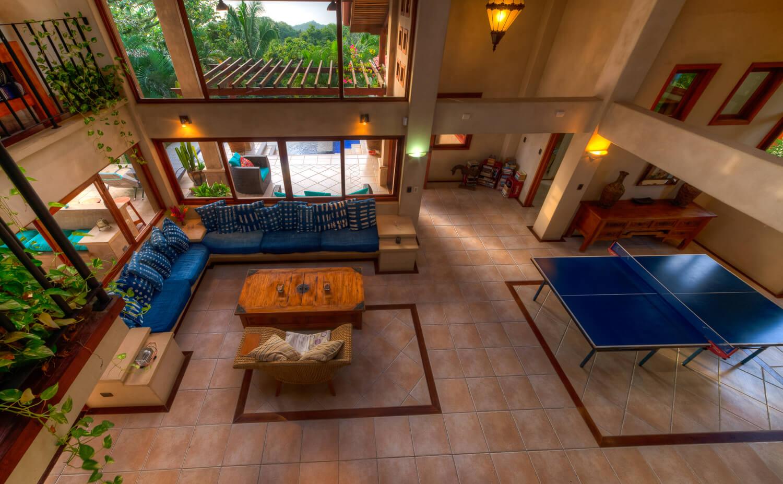 Casa- -Wanderlust-Real- Estate-Nosara  -8.jpg