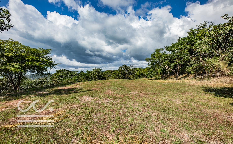 Vista-Royale-18-Wanderlust-Real-Estate-Nosara-3.jpg