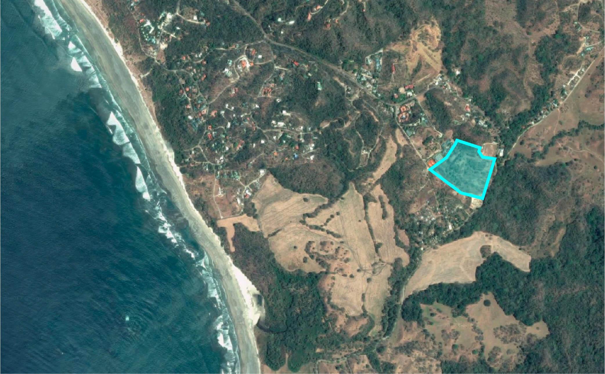 Aerial-Finca-Espanca-2-01.jpg