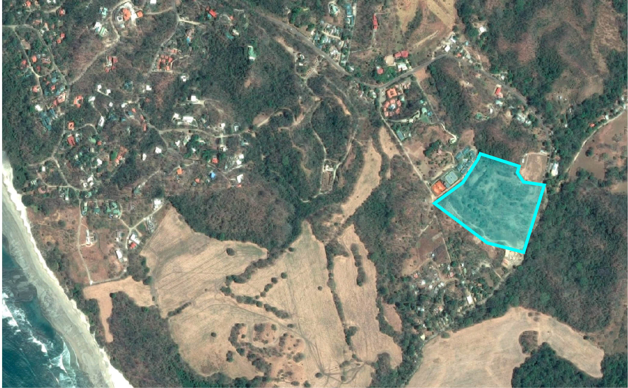 Aerial-Finca-Espanca-1-01.jpg