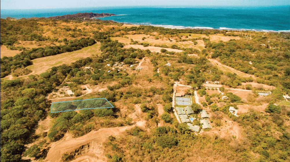 finca-espana-1-8-aerial-ocean-view.png