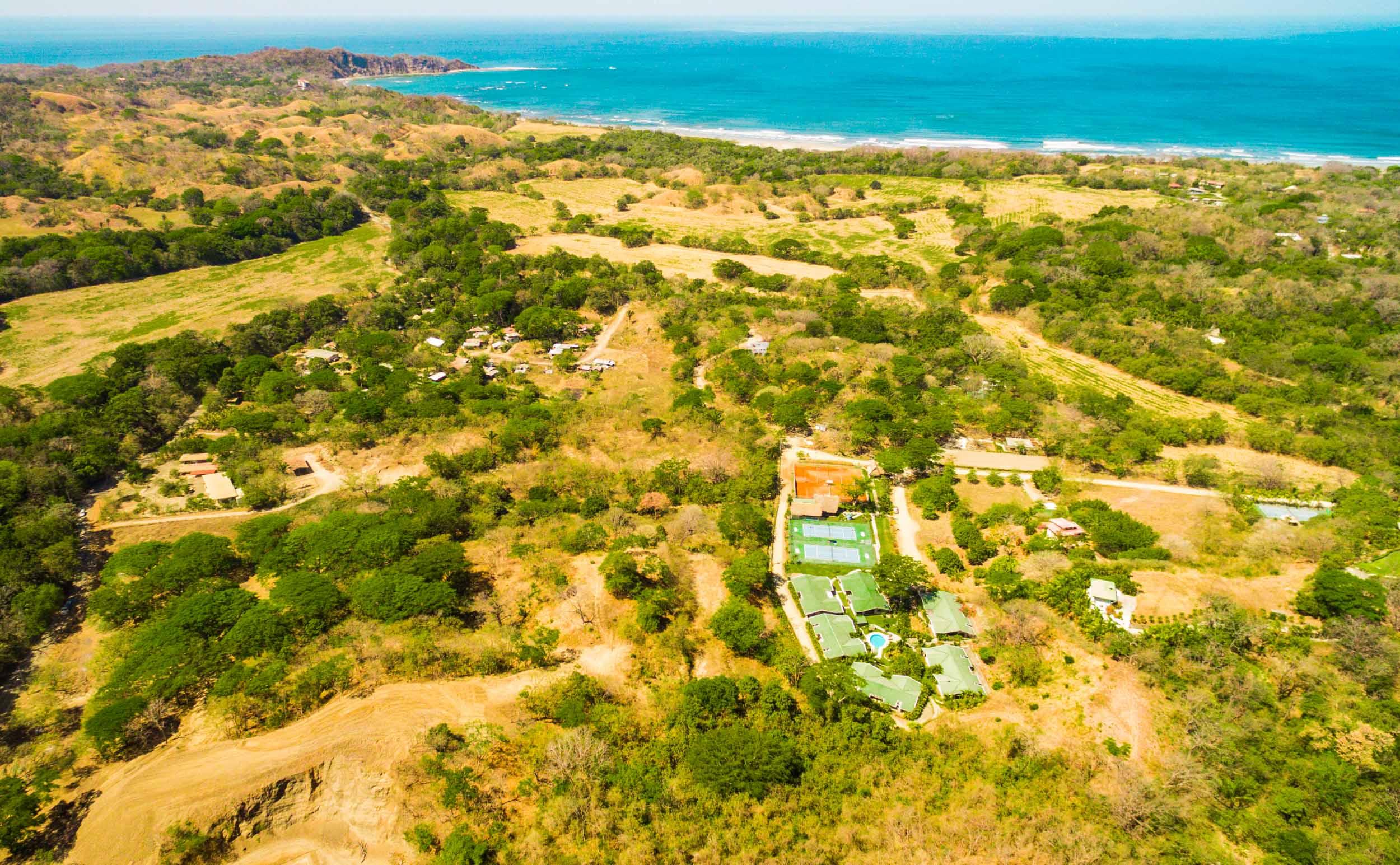 Finca-España-Wanderlust-Realty-Real-Estate-Nosara-Costa-Rica-1.jpg