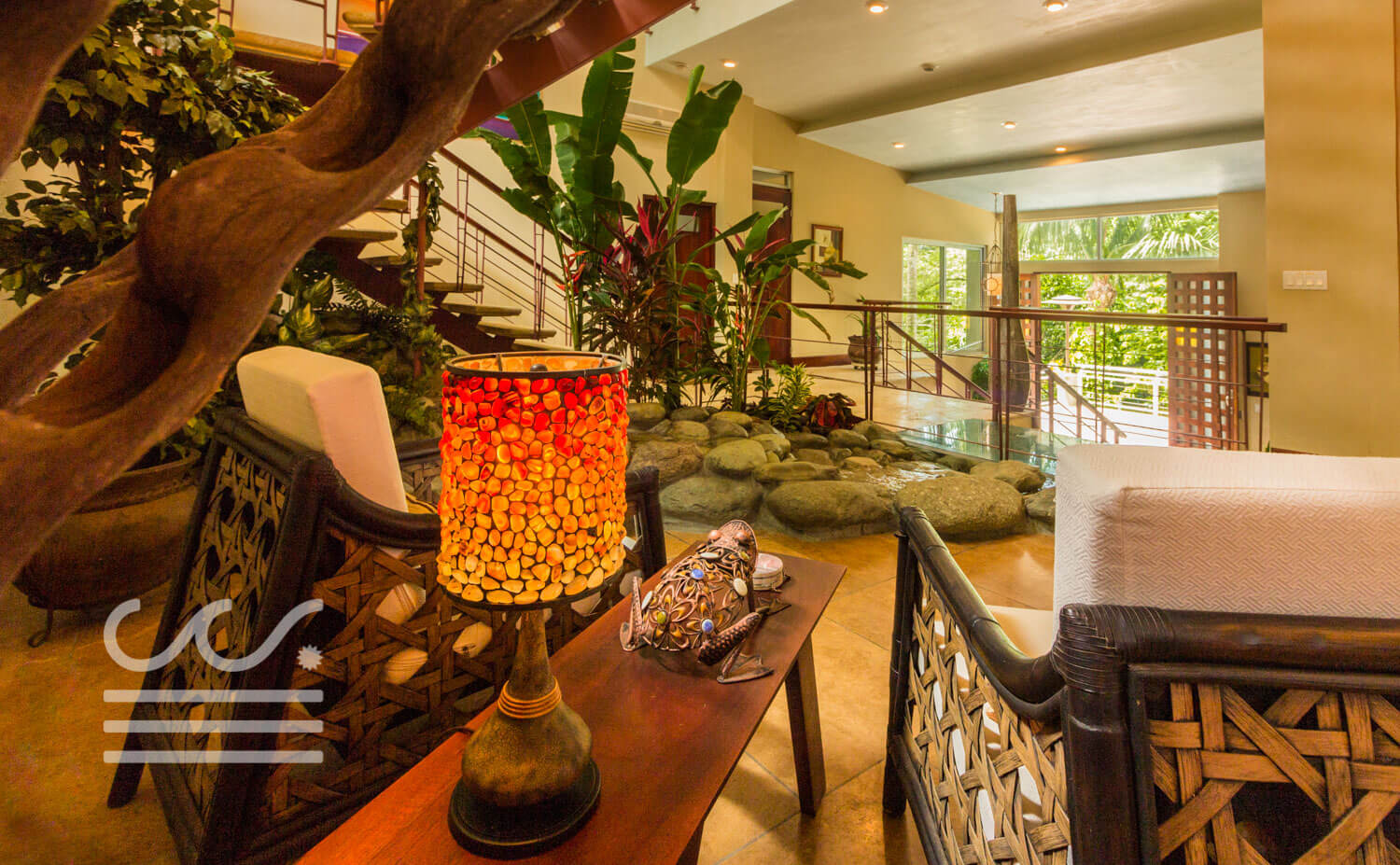 The-Last-Resort-Wanderlust-Realty-Real-Estate-Retals-Nosara-Costa-Rica-14.jpg