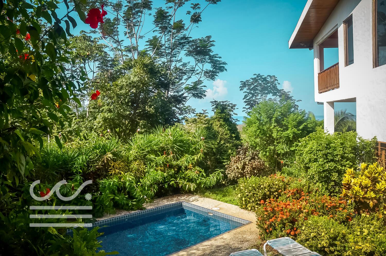 Casa_Rooney_Web-002.jpg