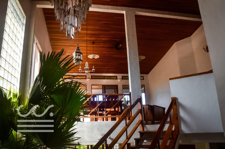 Casa_Rooney_Web-003.jpg