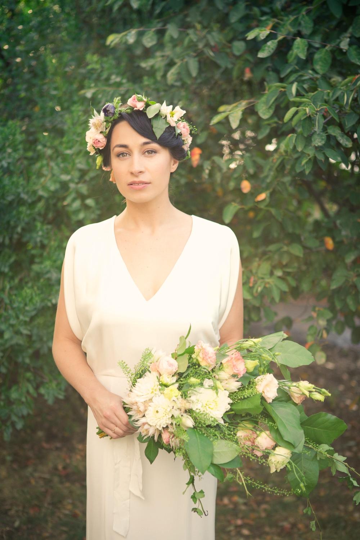 Alexandra King-Lyles