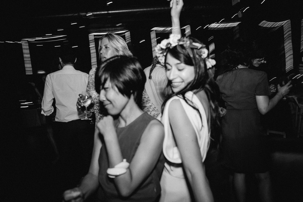 dancing kinglyles