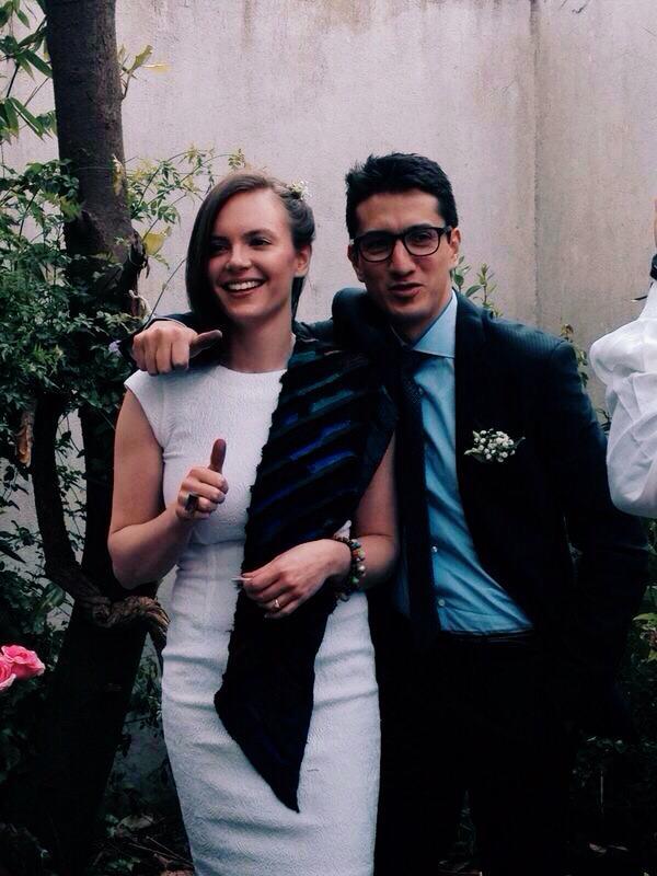 isabelle schafer mexico wedding
