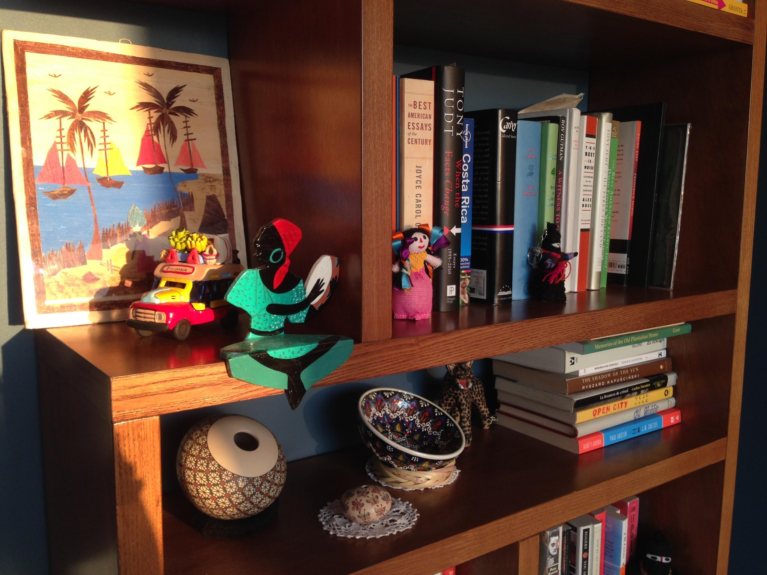 isabelle schafer shelf