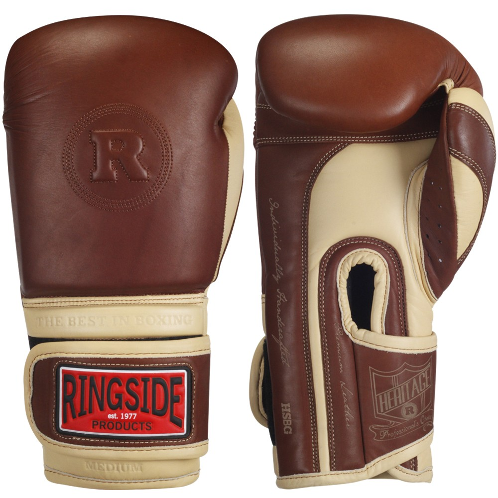 Boxing gloves TSWIL