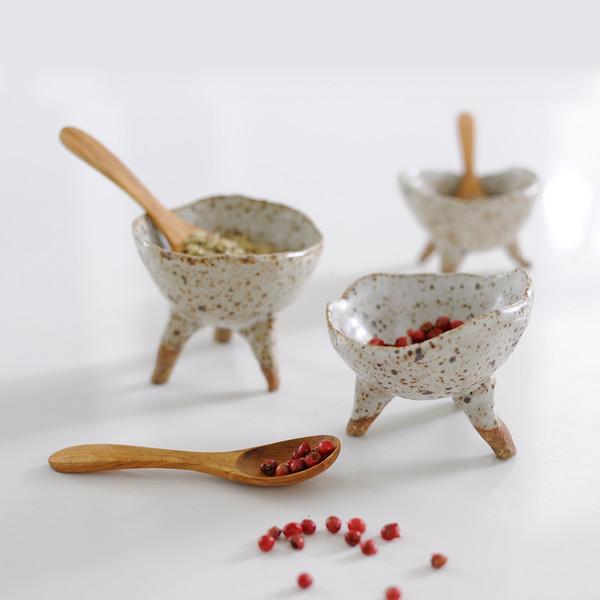 pod bowls