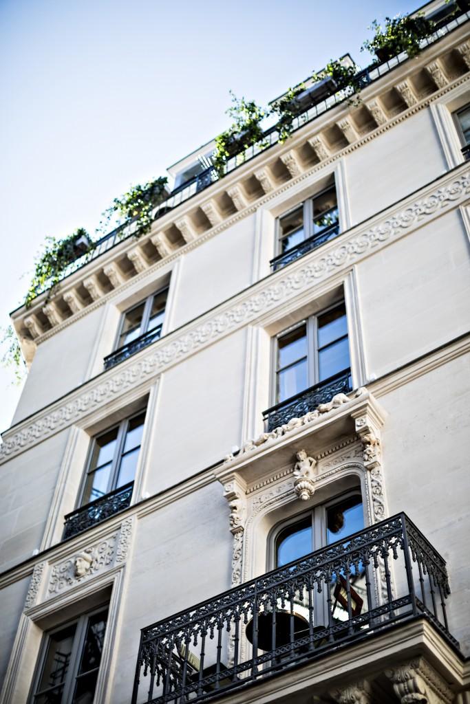 facade-de-lhotel-providence-683x1024.jpg