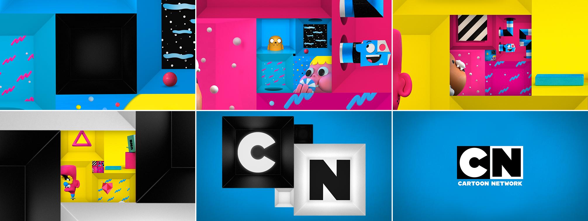 2Rooms_v07_collage.png