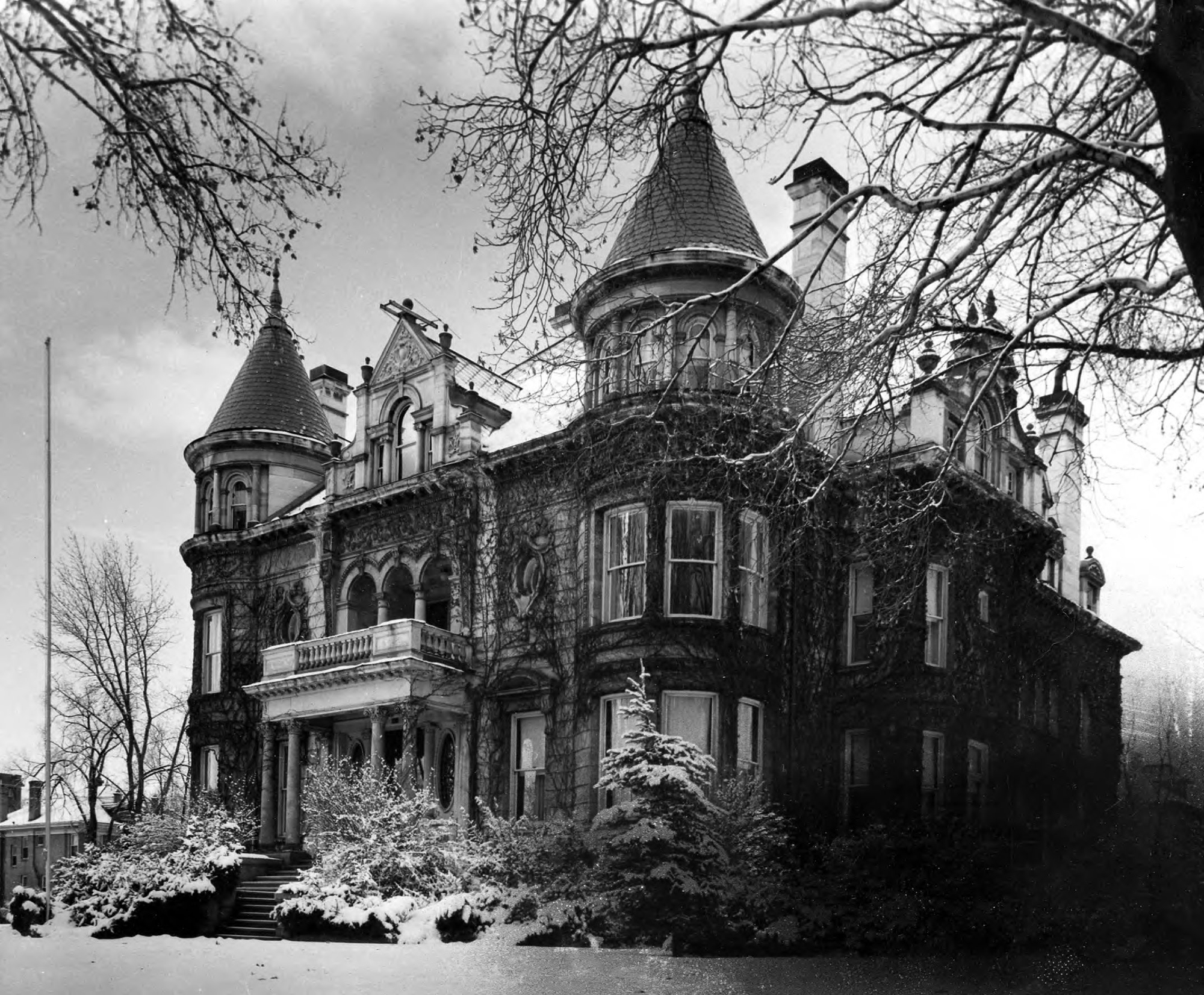 Lee Kearns_Mansion_Governor_s_Residence_P_2.jpg