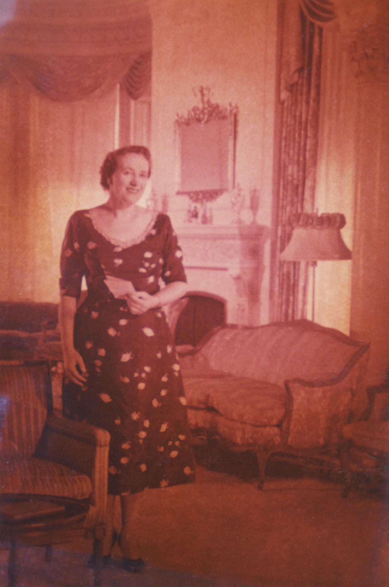 Images courtesy Utah State Historical Society, Jon Lee Taylor, Salt Lake Tribune.