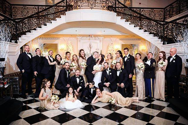 Renne and Robert 11-24-18 #expressitvideoandphotography #evpstudio #evp #evpstudio #robertmlongo #robertlongo #photography #adobe @lightroom @adobe #adobelightroom #loveatfirstsight #brideandgroom #bff4eva #love #lovefamily #family #partyallnightlong #followme @statenislanddj #statenislandbestdj #weddingday #weddingphotos #photography #photoshoot #weddingphotographer #weddingdress #weddinggoals #weddingday #weddingwire @e2dj @e2_thebigday @bobbycaste #RnR4evaR @addisonparknj #addisonpark #njweddings #njbride #statenislandwedding #statenislandbrides