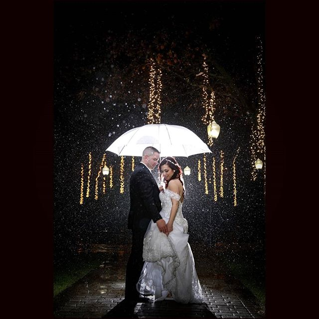 Renne and Robert 11-24-18 #expressitvideoandphotography #evpstudio #evp #evpstudio #robertmlongo #robertlongo #photography #adobe @lightroom @adobe #adobelightroom #loveatfirstsight #brideandgroom #bff4eva #love #lovefamily #family #partyallnightlong #followme @statenislanddj #statenislandbestdj #weddingday #weddingphotos #photography #photoshoot #weddingphotographer #weddingdress #weddinggoals #weddingday #weddingwire @e2dj @e2_thebigday @bobbycaste #RnR4evaR @addisonparknj #addisonpark #njweddings #njbride #statenislandwedding #statenislandbride