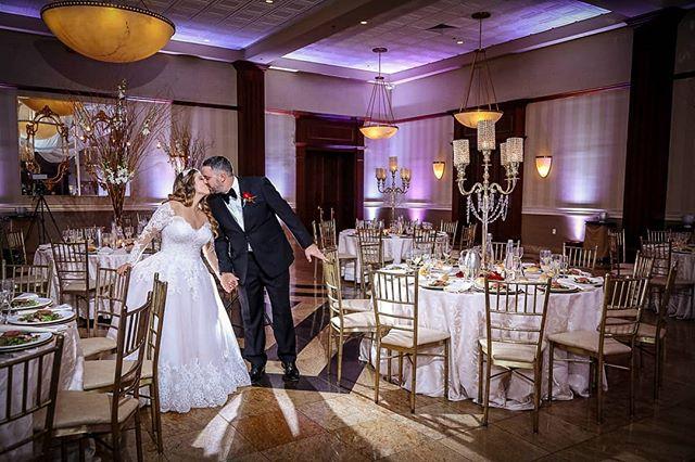 Diana and Leo 12-1-2018  #expressitvideoandphotography#evpstudio @bobbycaste @e2dj @e2_thebigday @southgatemanor #expressitvideoandphotography #evpstudio #evp #evpstudio #robertmlongo #robertlongo #photography #adobe @lightroom @adobe #adobelightroom #loveatfirstsight #brideandgroom #bff4eva #love #lovefamily #family #partyallnightlong #followme @statenislanddj #statenislandbestdj #weddingday #weddingphotos #photography #photoshoot #weddingphotographer #weddingdress #weddinggoals #dreamwedding #loveofmylife #wedding @m2floralandevent