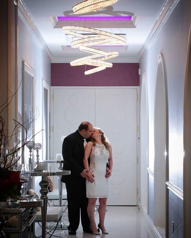 Danielle and Danny's Engagement Party  #expressitvideoandphotography #evpstudio #evp #evpstudio #robertmlongo #robertlongo #photography @lightroom @adobe #adobelightroom #family #partyallnightlong #followme #statenislanddjs #statenislandbestdj @e2dj @e2_thebigday @bobbycaste #weddings #weddingday #weddingphotos #enegagementshoot #engagementphotos #engagementparty #love #weddinggoals #engaged #engagementring #engagementphotographysession #dontbejelly #youwanttobeme #bestaround #keepup #youwishyouwereme