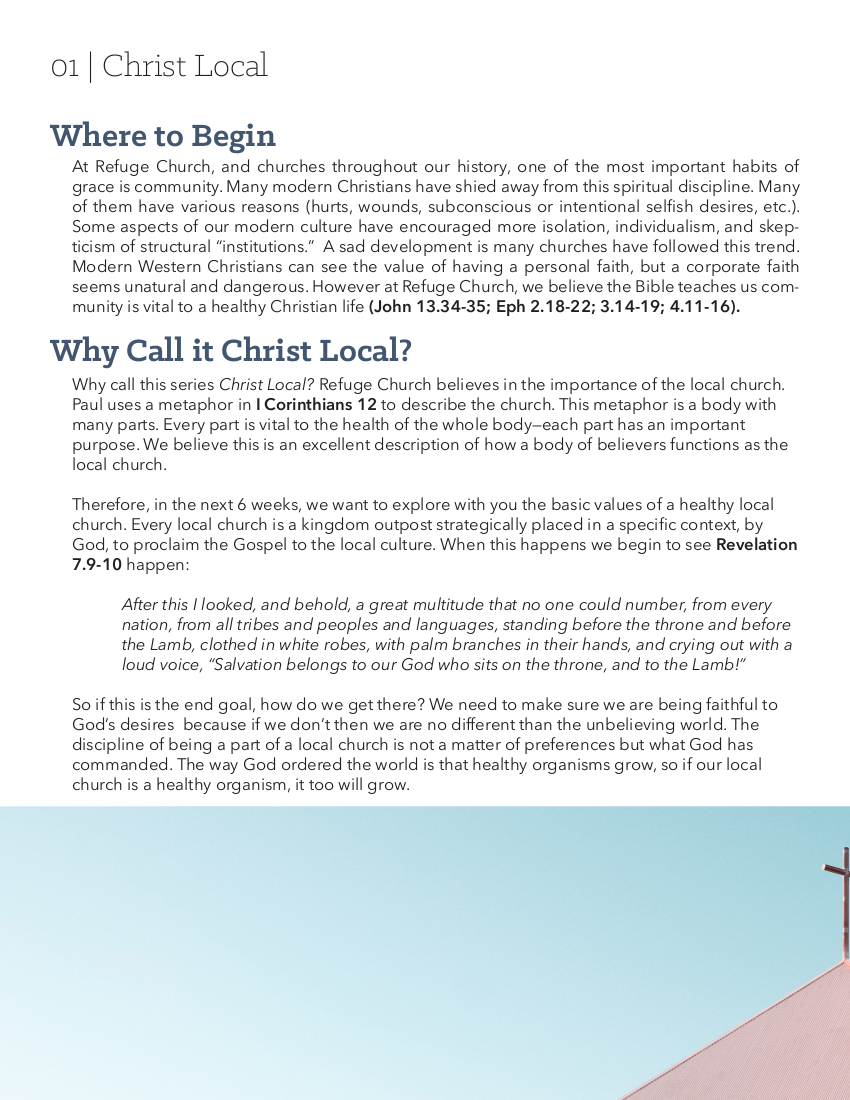 Christ Local [Study Guide] pg 2.png