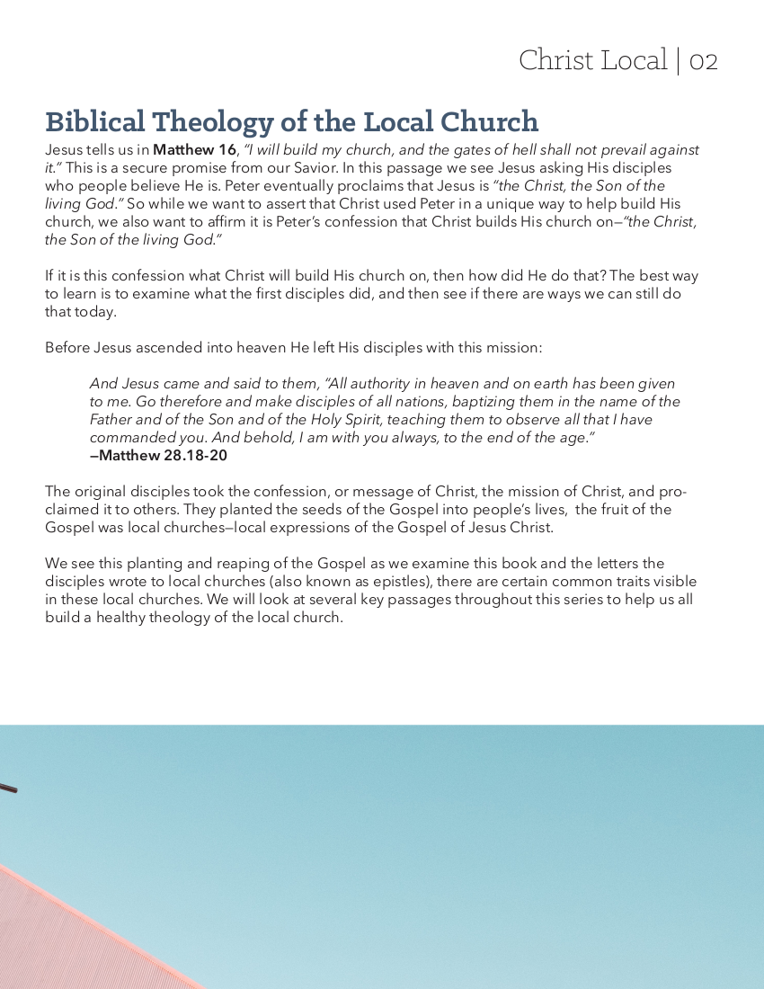 Christ Local [Study Guide] pg 3.png