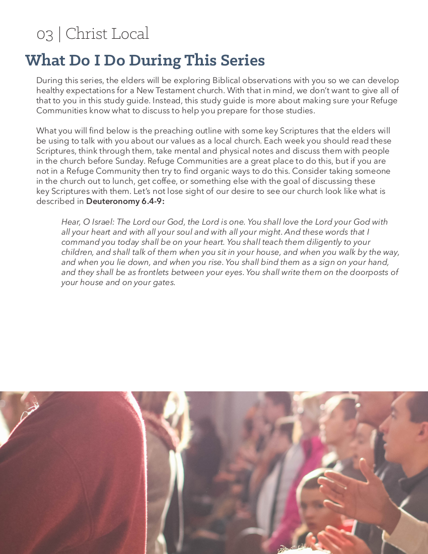 Christ Local [Study Guide] pg 4.png