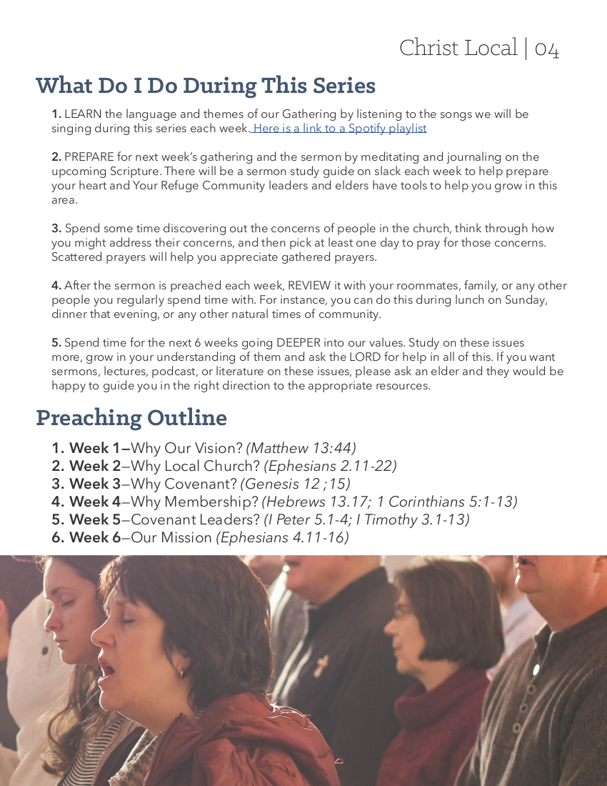 Christ Local [Study Guide] pg 5.png