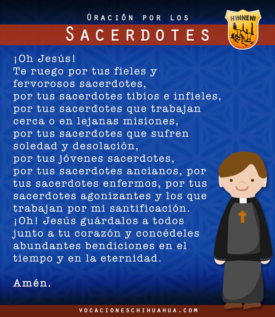 oracion por los sacerdotes.png