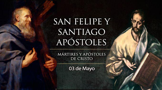 Felipe_y_santiago.jpg