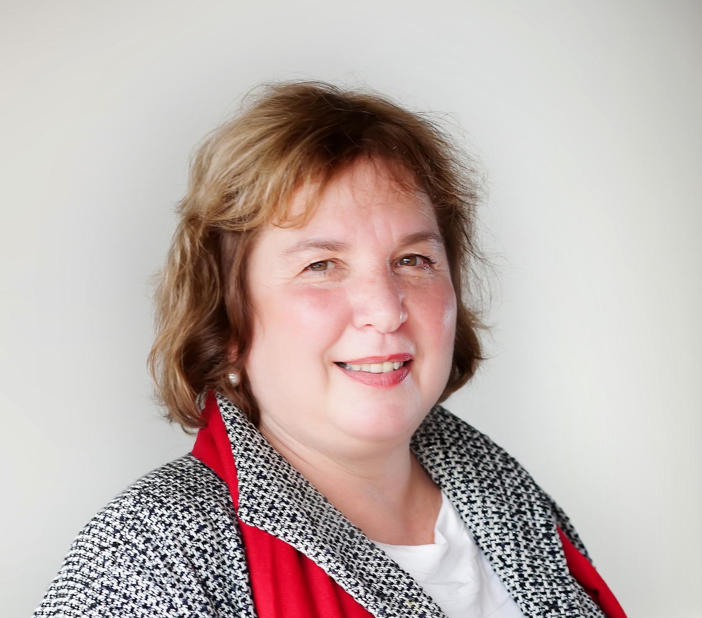 Dr. Tamara Howard