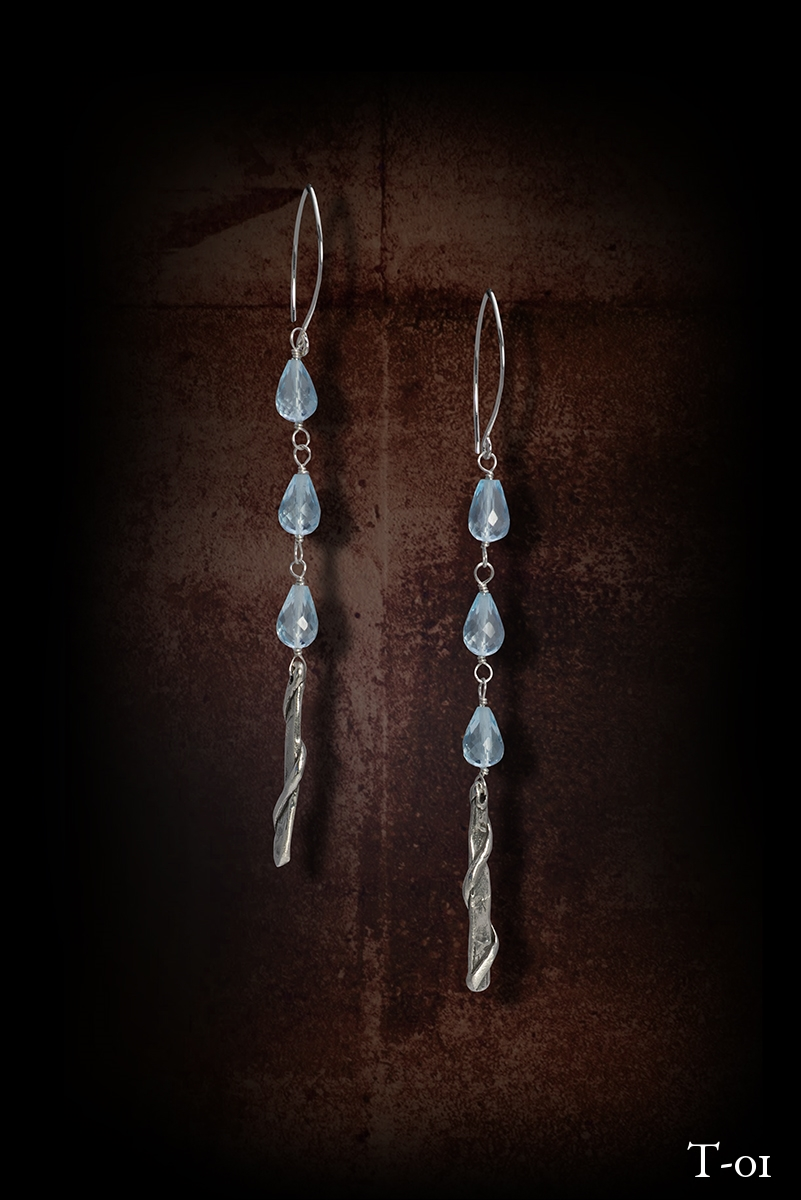 Tango Earrings 1.jpg