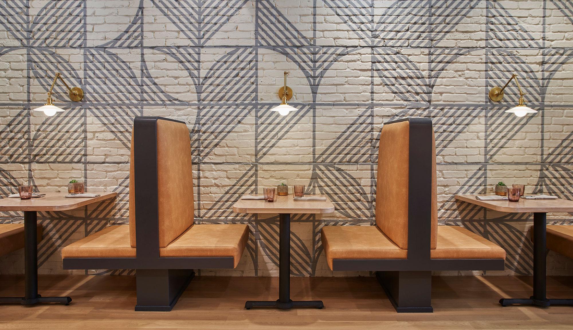Leah Ogden - The Warbler - Dining.jpg