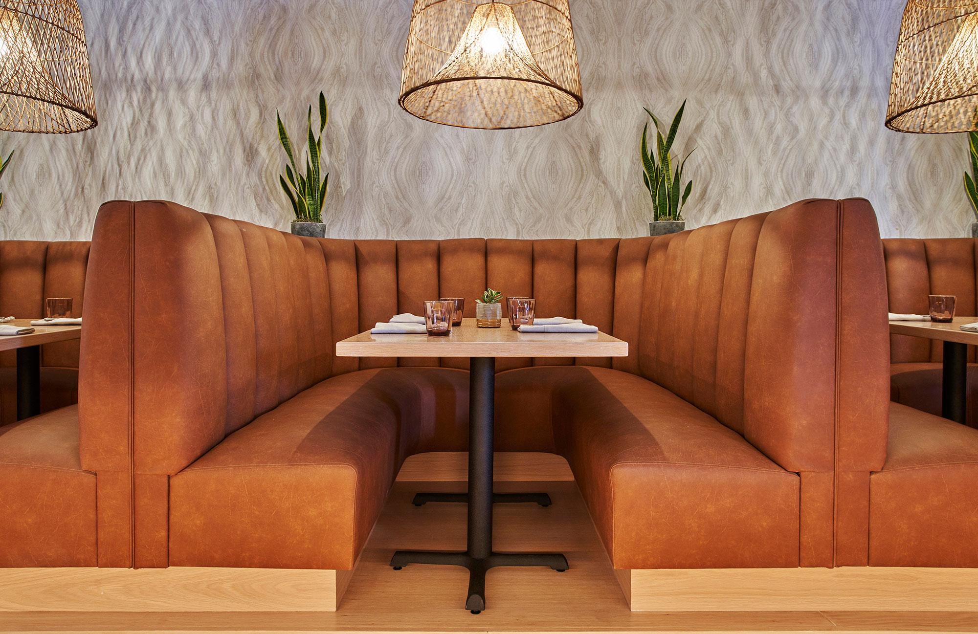 Leah Ogden - The Warbler - Dining 4.jpg