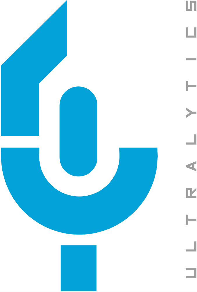 ULlogo.png