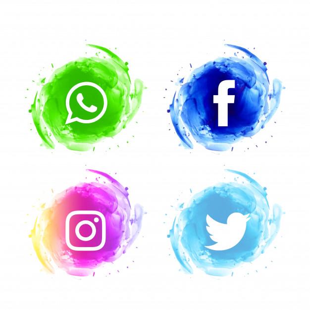 abstract-social-media-watercolor-icons-set_1055-4466.jpg