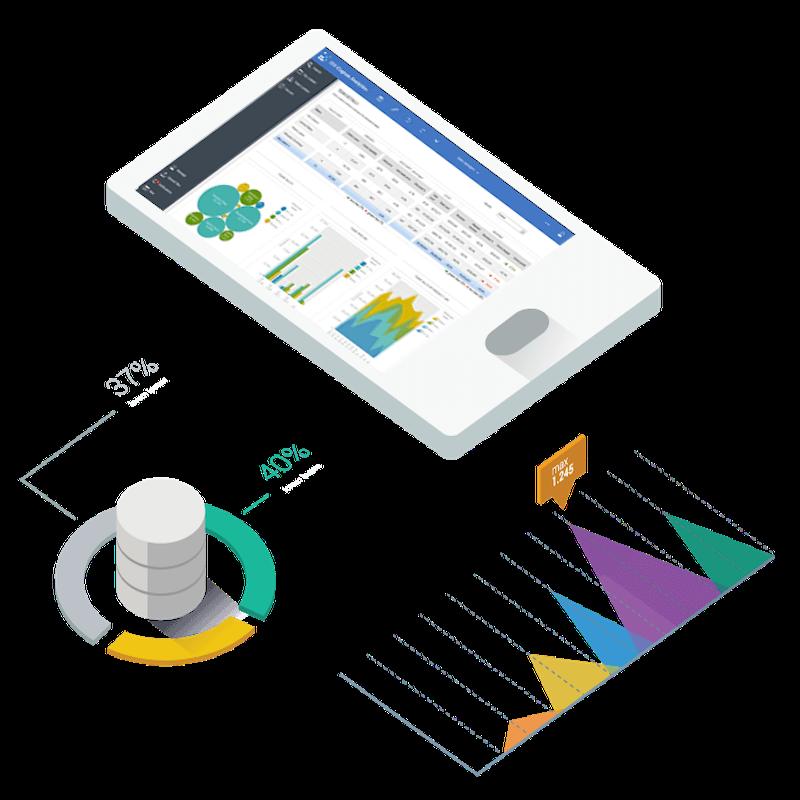 kisspng-predictive-analytics-web-development-data-analysis-ibm-5aca48ab07fcc2.0668543415232063150327.png