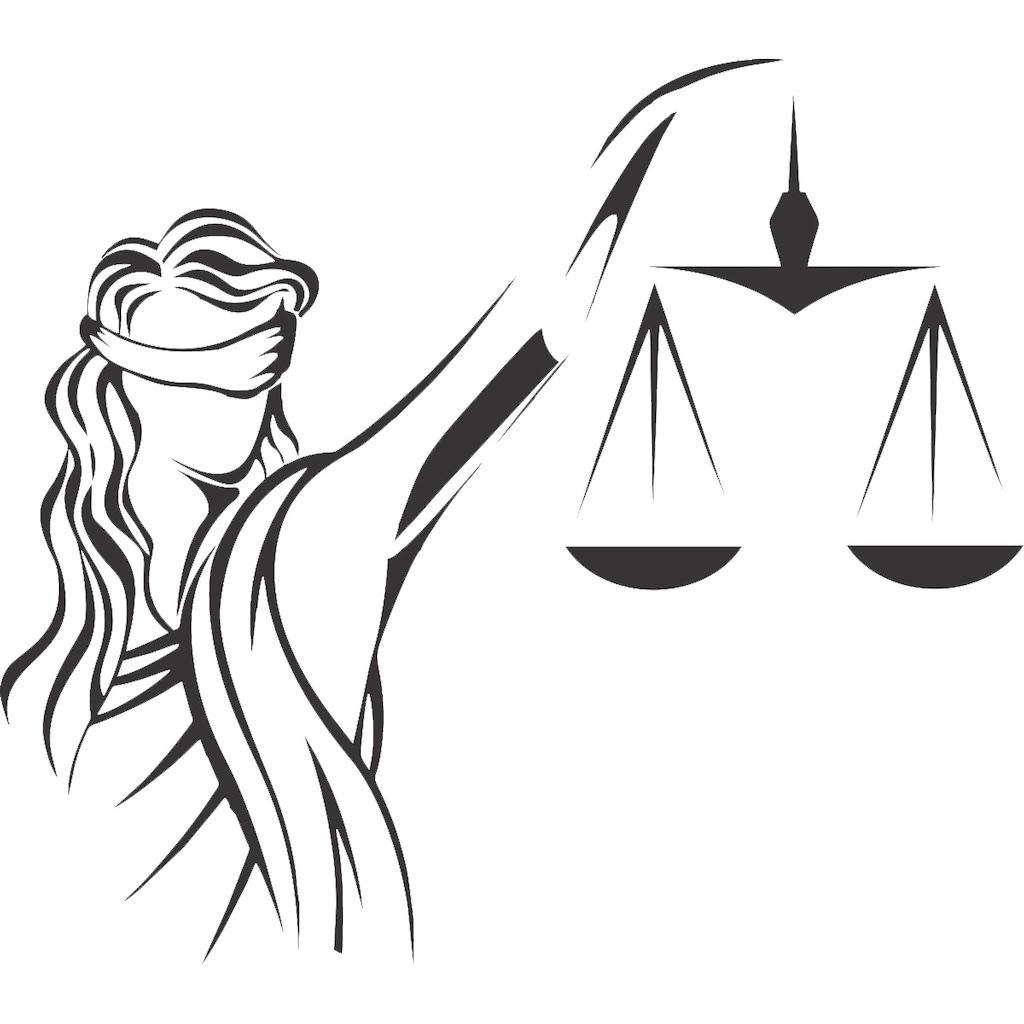 kisspng-positive-law-justice-themis-lawyer-5b2668e947a1d6.1872677115292438812934.jpg
