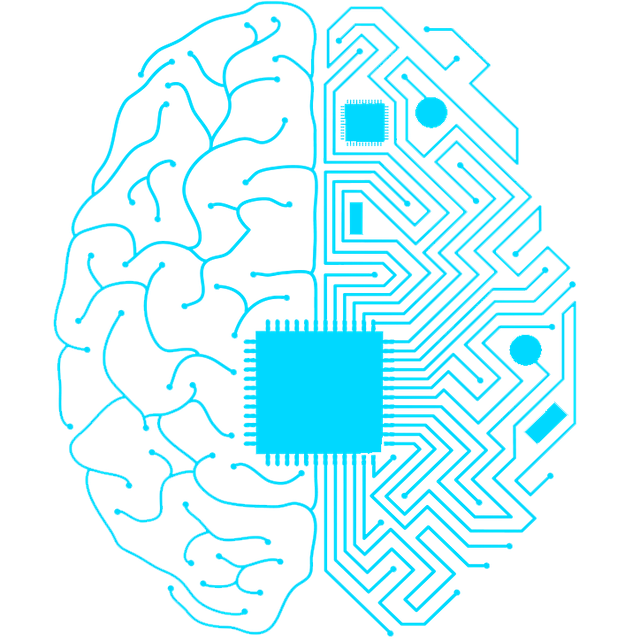 kisspng-brain-machine-learning-artificial-intelligence-dee-5ae5edf3226dd1.576740591525018099141.png