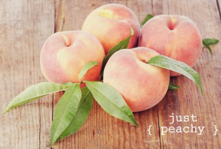Just Peachy.jpg
