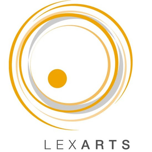 LexArts Gallery Hop
