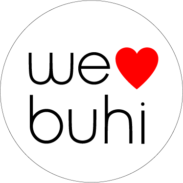 we love buhi logo.png