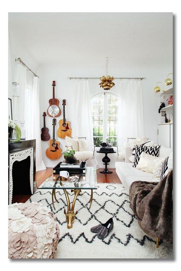 via Fieldstone Hill Design
