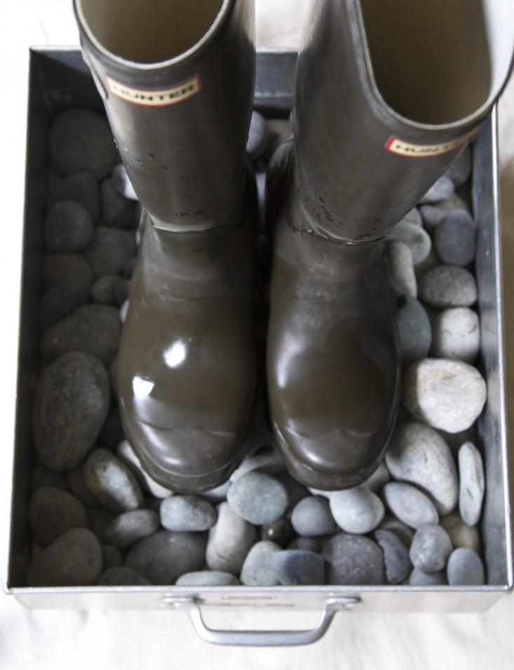 boot-box-erin-boyle-gardenista-9.jpg