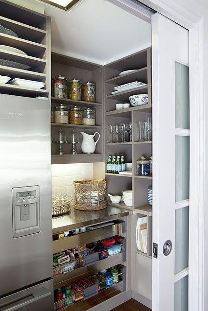 via   bjdhausdesign.blogspot.com