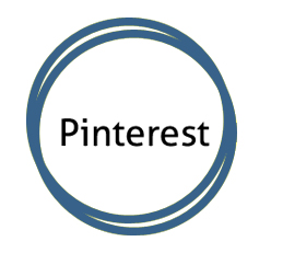 Follow Decorator Girl on Pinterest