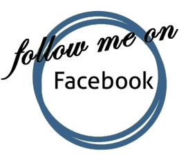 Follow Decorator Girl on Facebook.